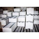 Placas De Yeso Antihumedad Y Decorativas. Stock. Fabricantes