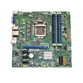 ACER EM61PM-MCP61P DRIVER PC