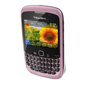 Verizon Bb8530lmoc Blackberry 8530 Curve Réplica Dummy Telé