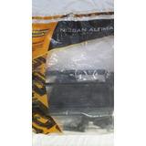 Frente Para Estereo Nissan Altima2002-03 Metra 99-7418