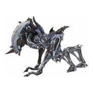 Alien Rhino V2 Ultimate Neca