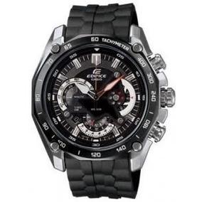 79b256459a6 Edifice Ef 550 1a 500 Replica Perfeita Não Seja Enganado ! - Relógio ...