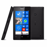 Nokia Lumia 520 Nuevo Libre De Fabrica 5mpx.+ Garantia!!!