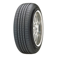 Neumático Hankook 195 50 R16 84h Optimo H426