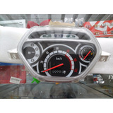 Tacometro Para Md Tucan Original 150cc