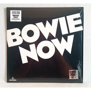 David Bowie - Bowie Now - Record Store Day 2018