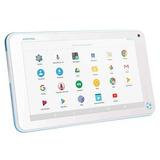 Tablet Admiral One 7 Pulgadas 8gb Rom 1gb Ram - Envio Gratis