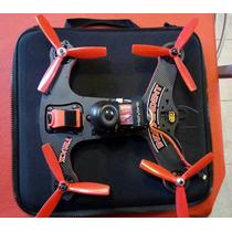 Dron Shuriken 250 Holibro Dron Race 250