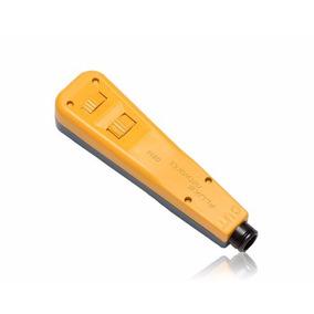 Impactadora Fluke D814 C/accesorios -- Factura A Ó B