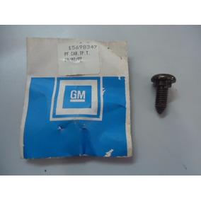 Parafuso Articulação Descansa-braço S10 Blazer Original Gm