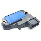 Modulo De Encendido Electronico Fiat/renault Tipo Bosch