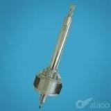 Cambio Lavadora Electrolux Lm08 / Lte12 - Novo - Alado