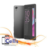 Xperia X F5121 32gb 4g 23mp Nfc Tela 5 Android 6.0 Top