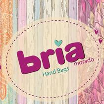 Bolsas Bria