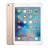 Apple Ipad Air 2 32gb Wifi Dorado   Netshop
