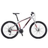 Bicicleta Giant Talón 27,5
