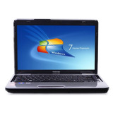 Notebook Toshiba 14 Hd Intel Core I3 4gb 500gb Zonalaptop