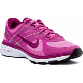 Zapatos Nike Fusion Tr2 De Dama 100% Original