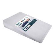 Travesseiro Anti-refluxo Adulto Fibrasca Impermeável