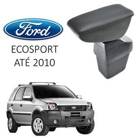 Porta Objetos Acessório Ford Ecosport 2003 2004 2005