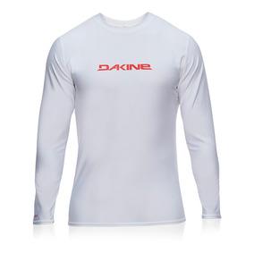 Dakine Camiseta Surf Heavy Duty - Hombre