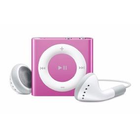 Apple Ipod Shuffle 2gb 5ta Generacion Nuevo Sellado