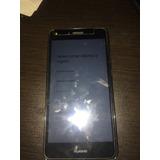 Huawei Cun L03