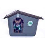 Casa Cuccia Sprint Para Perros