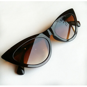 Oculos Escuros Estilo Bono Vox - Óculos De Sol no Mercado Livre Brasil 2194a21986