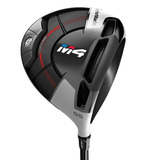 Driver M4 - Taylormade