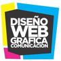 Hosting Ilimitado / Dominios .com. Pe / Diseño Gráfico / Seo