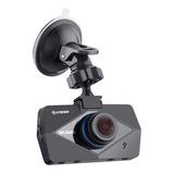 Cámara Para Auto Con Grabador Hd Y G-sensor | Cctv-956
