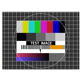 Item De Test Variaciones