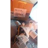Bomba Drenagem Lava E Seca Samsung 120v Original Dc96-01113g