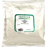 Fenogreco Semillas Importadas 1 Libra Calidad Certificada