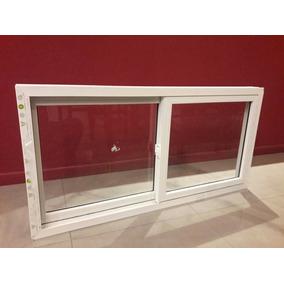 Aberturas aluminio simil madera ventanas aberturas en for Aberturas de pvc simil madera precios
