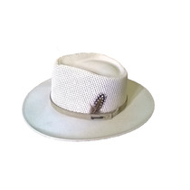 Sombrero Australiano Lagomarsino