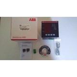Abb Multimedidor Idm-g6 N004112424321