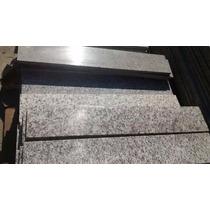 Soleiras Marmores E Granitos 0,60x0,14