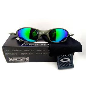 Oculos 24k Com Lente Reserva De Sol - Óculos no Mercado Livre Brasil 8a2172ac73