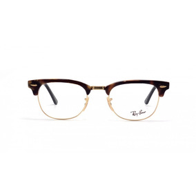 Ray Ban 5154 2372 - Óculos no Mercado Livre Brasil 57c7a399f5