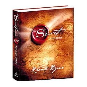 Livro O Segredo - Download