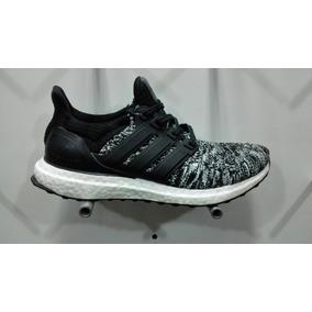 Zapatos Caballeros - Zapatos Adidas Gris oscuro en Mercado Libre ... 93ce4627a75b5