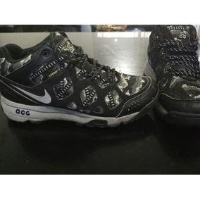 Botas Nike Talle 42