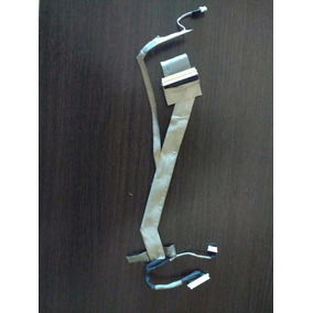 Lote Cable Flex Hp/ Samsung / Acer
