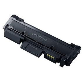 Cartucho Toner Impresora Negro Mlt-d116s Samsung