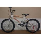Bicicleta Rin 20 - Nuevas