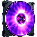 Case Fan Cooler Master - Masterfan Pro 120 Rgb Ab