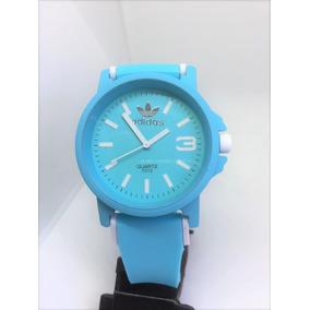 beb02c3baf2 Phanteks Multi Color Masculino Adidas - Relógios De Pulso no Mercado ...