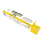 Pegalon - Cemento Cpvc Con Pigmento Amarillo 1 Tubo De 50 Ml